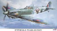 スピットファイア Mk.IX ポーランド空軍