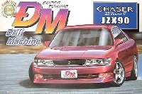 JZX90 チェイサー