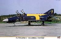 F-4F ファントム 2 JG73 スペシャルペイント