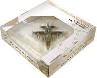 ワールド・エアクラフト・コレクション1/200スケール ダイキャストモデルシリーズF-2A 第6飛行隊