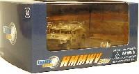M1114 ハンビー 第977憲兵中隊 バグダッド 2003