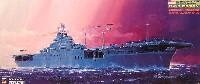 米国海軍 エセックス級航空母艦 CV-9 エセックス