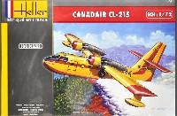 カナディア CL-215