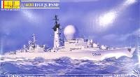 フランス海軍 ミサイル駆逐艦 デュケーヌ