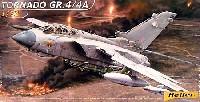 エレール1/72 エアクラフトトーネード GR.4/4A