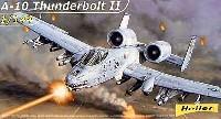 A-10 サンダーボルト 2