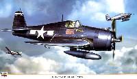 F6F-3/5 ヘルキャット ミンシ