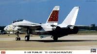 F-14D トムキャット VF-101 グリム リーパーズ