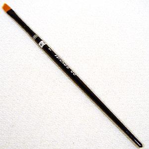 ホビーセーブル 斜 (1号)筆(SEIUNDOホビーセーブル 斜)商品画像