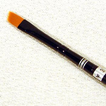 ホビーセーブル 斜 (1号)筆(SEIUNDOホビーセーブル 斜)商品画像_2