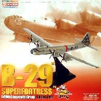 B-29 スーパーフォートレス ボックスカー