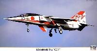 三菱 T-2 CCV
