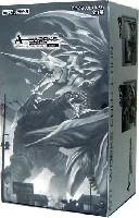 アートワークスコレクション-featuring Yuji Kaida- 2nd (1BOX)