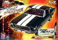 1967 フォード マスタング