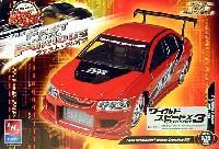 三菱 ランサー エボリューション 8
