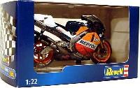 レベルFUNtastic BIKES (ファンタスティック バイクス)ホンダ NSR500 1998 (M.ドゥーハン)
