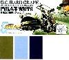 機動浮遊機ワッパ用カラーセット