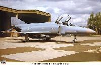 F-4F ファントム2 JG74 メルダース