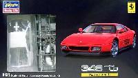 フェラーリ 348tb