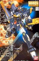 バンダイMG (マスターグレード)ガンダム F91 (ハリソン・マディン専用機)