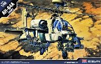 AH-64A アパッチ MSIP