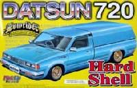 ダットサン トラック 720