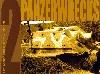 パンツァーレックス 2 (German Armour 1944-1945)