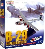B-29 スーパーフォートレス ルック ホームワード エンジェル 39th BS/6th BG