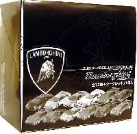 ランボルギーニ (A版/1BOX)