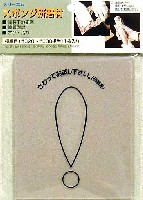 3Mスポンジ研磨材スポンジ研磨材 極細目 (#320-#600 相当)