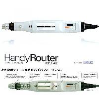 ハンディルーター Mk.1-AC