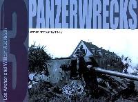 パンツァーレックス 3 (German Armour 1944-1945)