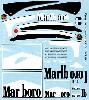ヤマハ YZR500 WGP 2001 Early ver.