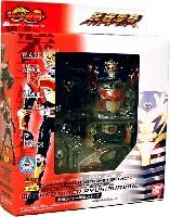 バンダイ装着変身シリーズ仮面ライダー 龍騎 サバイブ