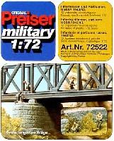 ソ連軍+パルチザン WW2 (12体)