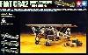 フィアット CR42 夜間爆撃機 ドイツ空軍