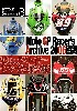 Moto GP レーサーズ アーカイブ 2006