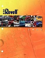 アメリカレベル カタログ 2007
