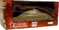 ホビーマスター1/48 グランドパワー シリーズJS-2 スターリン重戦車 人民解放軍 1952年