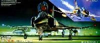 RF-4C/E ファントム 2