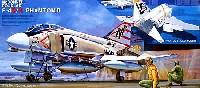F-4B/N ファントム 2