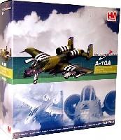 A-10A D-DAY 50周年記念塗装機
