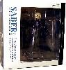 セイバーオルタ (Fate/stay night)
