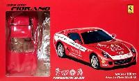 フェラーリ 599GTB フィオラーノ パンアメリカン 20000 (アメリカ)