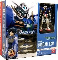 GN-001 ガンダム エクシア (初回限定 スペシャルパック)