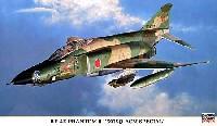 RF-4E ファントム 2 501SQ 戦競スペシャル