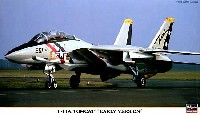 F-14A トムキャット 初期型