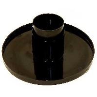 エアテックスメンテナンスグッズボトルタワー マイキャビ ボトルトレイ B