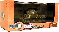 M4A3(105mm) シャーマン HVSS  第20機甲歩兵大隊 第10機甲師団 ドイツ 1945年