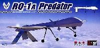 RQ-1A 無人偵察機 プレデター
